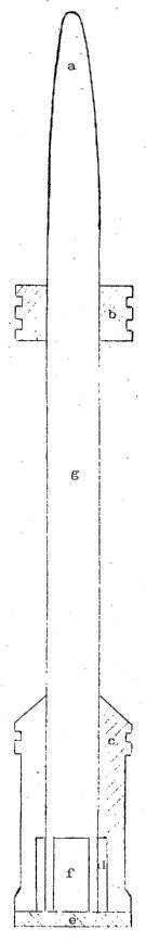 image004.jpg (10871 octets)
